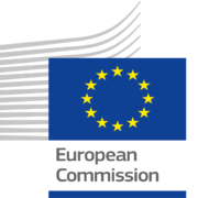logo funded by the european commission