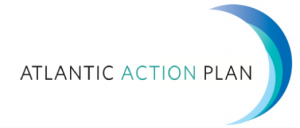 Atlantic Action Plan Logo