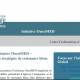 Poster europ-act newsletter in french