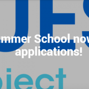 blues.summer.school.poster