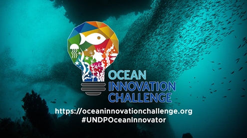 ocean-innovation-challnge poster for call